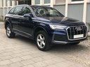 Rent-a-car Audi Q7 50 TDI Quattro Equipment S-Line (5 seats) with its delivery to Grenoble Isère Aéroport (GNB), photo 15