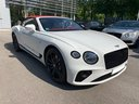 Rent-a-car Bentley GTC W12 First Edition with its delivery to Aéroport Lyon-Saint Exupéry (LYS), photo 11
