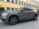 Rent-a-car BMW X6 4.0d xDrive High Executive M with its delivery to Aéroport Lyon-Saint Exupéry (LYS), photo 2