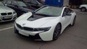 Rent-a-car BMW i8 Coupe Pure Impulse in Courchevel, photo 5
