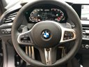 Rent-a-car BMW M135i XDrive in Courchevel, photo 5