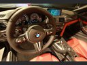 Rent-a-car BMW M4 Cabrio Performance Individual in Courchevel, photo 4