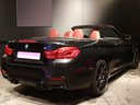 Rent-a-car BMW M4 Cabrio Performance Individual in Courchevel, photo 2