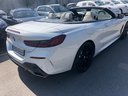 Rent-a-car BMW M850i xDrive Cabrio in Courchevel, photo 3