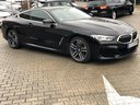 Rent-a-car BMW M850i xDrive Coupe in Courchevel, photo 1