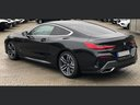 Rent-a-car BMW M850i xDrive Coupe in Courchevel, photo 4