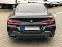 Rent-a-car BMW M850i xDrive Coupe in Courchevel, photo 5