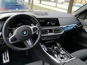 Rent-a-car BMW X5 xDrive 30d in Courchevel, photo 4