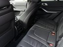 Rent-a-car BMW X5 xDrive 30d in Courchevel, photo 5