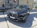 Rent-a-car BMW X5 xDrive 30d in Courchevel, photo 9