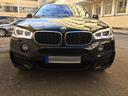 Rent-a-car BMW X6 3.0d xDrive High Executive M Sport with its delivery to Genève Aéroport (GVA), photo 3