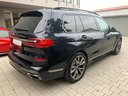 Rent-a-car BMW X7 M50d with its delivery to Genève Aéroport (GVA), photo 4