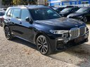 Rent-a-car BMW X7 xDrive40i in Courchevel, photo 1