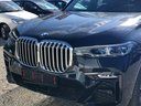 Rent-a-car BMW X7 xDrive40i in Courchevel, photo 4
