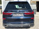 Rent-a-car BMW X7 xDrive40i in Courchevel, photo 3