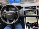 Rent-a-car Land Rover Range Rover Sport SDV6 Panorama 22 in Courchevel, photo 5