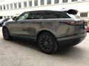 Rent-a-car Land Rover Range Rover Velar P250 SE with its delivery to Aéroport Lyon-Saint Exupéry (LYS), photo 2