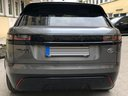 Rent-a-car Land Rover Range Rover Velar P250 SE with its delivery to Aéroport Lyon-Saint Exupéry (LYS), photo 4