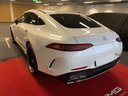 Rent-a-car Mercedes-Benz AMG GT 63 S 4-Door Coupe 4Matic+ with its delivery to Genève Aéroport (GVA), photo 4
