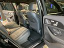 Rent-a-car Mercedes-Benz GLS 400d BlueTEC 4MATIC equipment AMG in Courchevel, photo 12