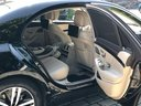 Rent-a-car Mercedes-Benz S-Class S400 Long 4Matic Diesel AMG equipment in Courchevel, photo 6