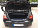 Rent-a-car Mercedes-Benz S-Class S500 Cabriolet with its delivery to Genève Aéroport (GVA), photo 9