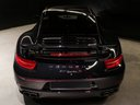 Rent-a-car Porsche 911 991 Turbo S Ceramic LED Sport Chrono Package in Courchevel, photo 2
