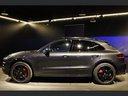Rent-a-car Porsche Macan Turbo Performance Package LED Sportabgas in Courchevel, photo 9