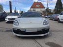 Rent-a-car Porsche Panamera 4S Diesel V8 Sport Design Package in Courchevel, photo 3