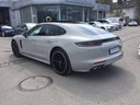 Rent-a-car Porsche Panamera 4S Diesel V8 Sport Design Package in Courchevel, photo 2