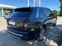 Rent-a-car Rolls-Royce Cullinan dark grey in Courchevel, photo 3