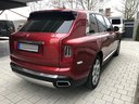 Rent-a-car Rolls-Royce Cullinan with its delivery to Aéroport Lyon-Saint Exupéry (LYS), photo 3