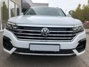 Rent-a-car Volkswagen Touareg 3.0 TDI R-Line in Courchevel, photo 7