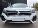 Rent-a-car Volkswagen Touareg 3.0 TDI R-Line in Courchevel, photo 8