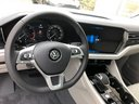 Rent-a-car Volkswagen Touareg 3.0 TDI R-Line in Courchevel, photo 14