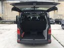 Rent-a-car Volkswagen Transporter T6 (9 seater) with its delivery to Aéroport Lyon-Saint Exupéry (LYS), photo 10